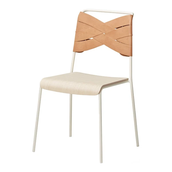 Torso Chair In 2020 Dining Chair Design Chair Dining Chairs