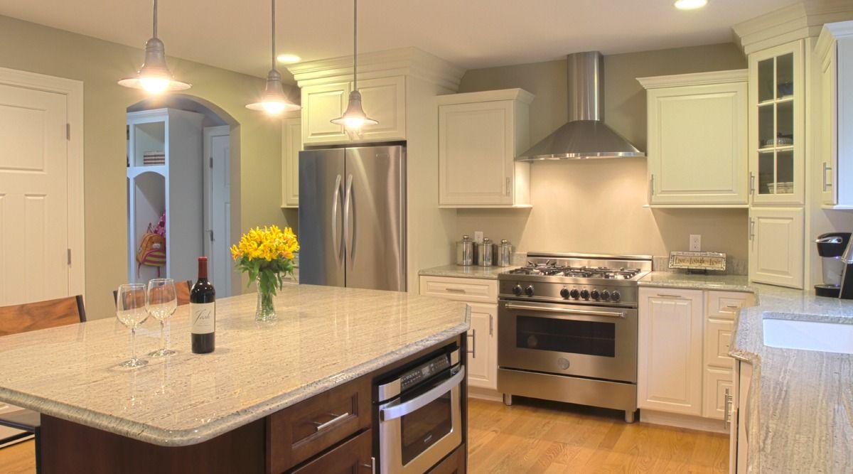 Luxury Free Kitchen Cabinet Design software