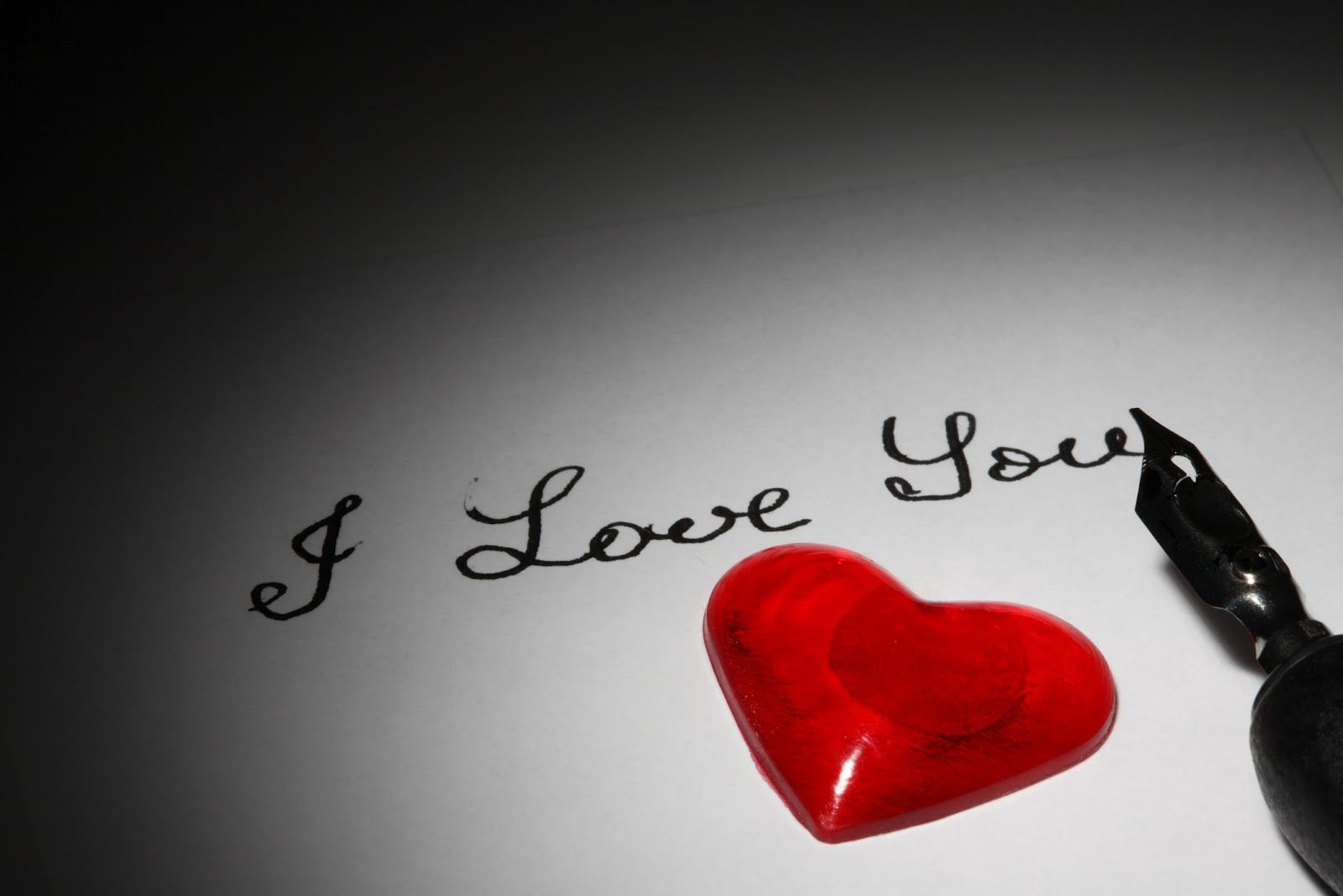 I love you handwriting HD Wallpaper Wallpapers Pinterest Wallpaper and Hd wallpaper