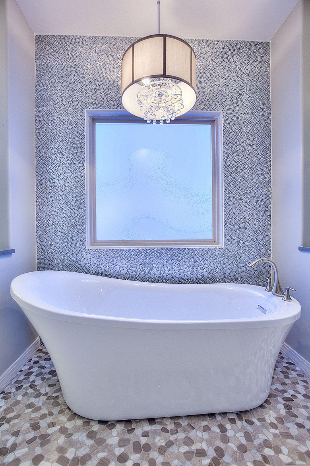 Kitchen & Bath | Master Bathroom | Pinterest | Bath, Kitchens and ...