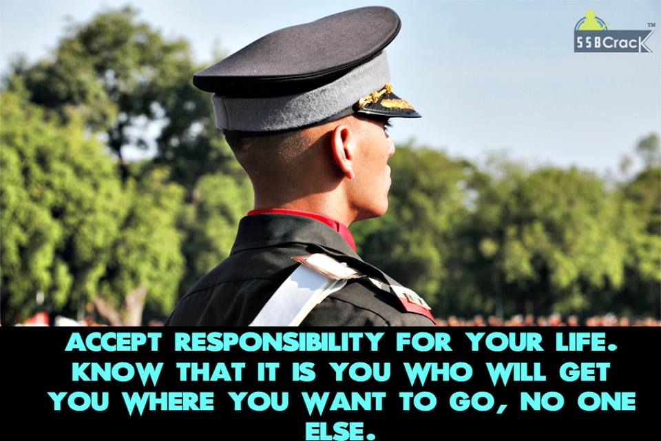 Цитаты про армию девушка ждет
