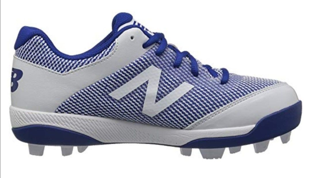 Pin By Sports Accessories Pro On Baseball Cleats Baseball Cleats Youth Cleats Baseball Shoes