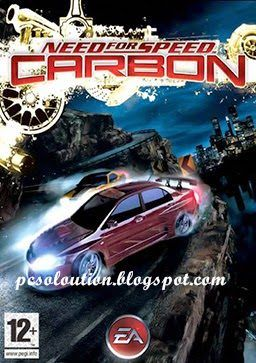 Need For Speed Carbon Free Download For Pc Full Version Need For