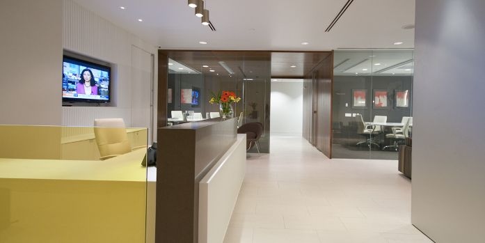 Attractive Our Grand Central West Office Space For Rent At 1140 Avenue Of The Americas  Near Grand Central Station Offers Both Private And Coworking Workspaces.