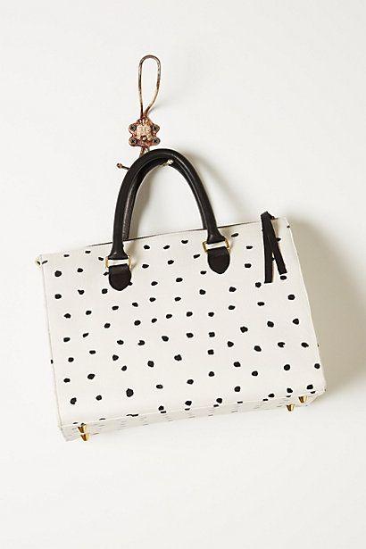 8e17d605c292 Sandrine Speedy Handbag   Clare Vivier   Bag Lady   Bags, Bag ...