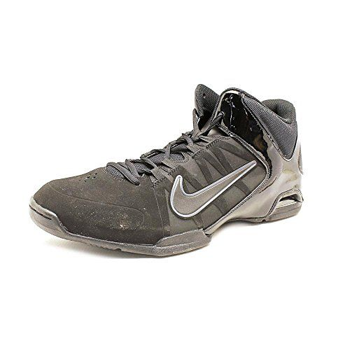 f78f514e0716 Men s Team Sports Shoes - Nike Mens Air Visi Pro VI Basketball Shoe   You  can find more details by visiting the image link. (This is an Amazon  affiliate ...