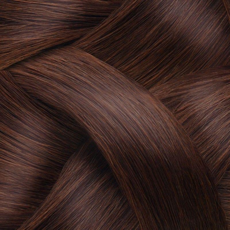 El Tono 5 79 Del Tinte De Pelo Color Total De Azalea Es Tu Opción Ideal Te Sentará Genial Si Hair Color Brands Hair Color Chocolate Hair Color For Black Hair