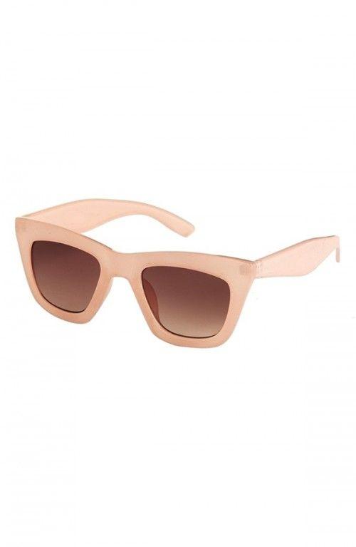 Topshop Cruella Cat Eye Sunglasses | Glasses, Eyewear and Accessories