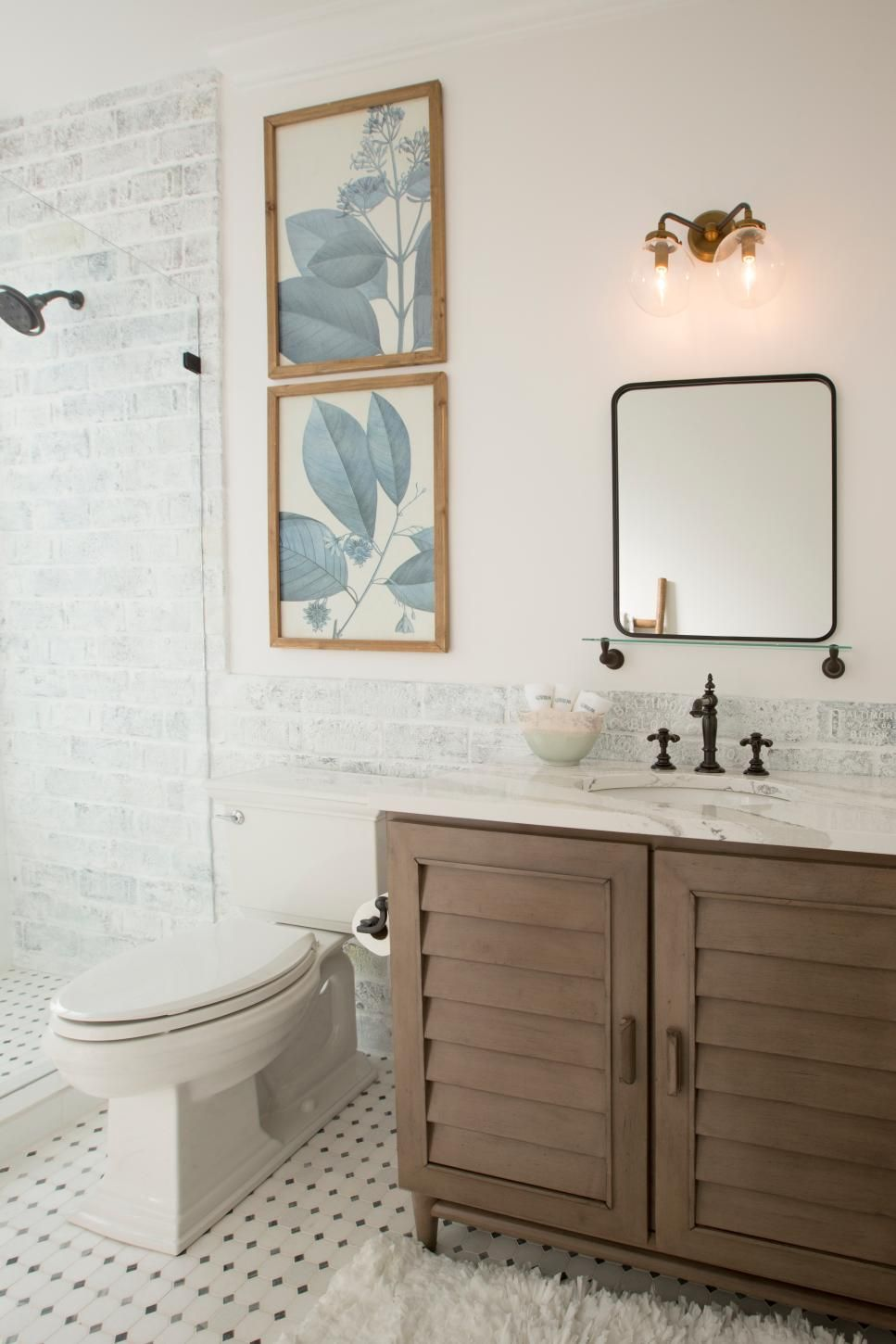 Dale And Amy Earnhardt S Historic Home Renovation In Key West
