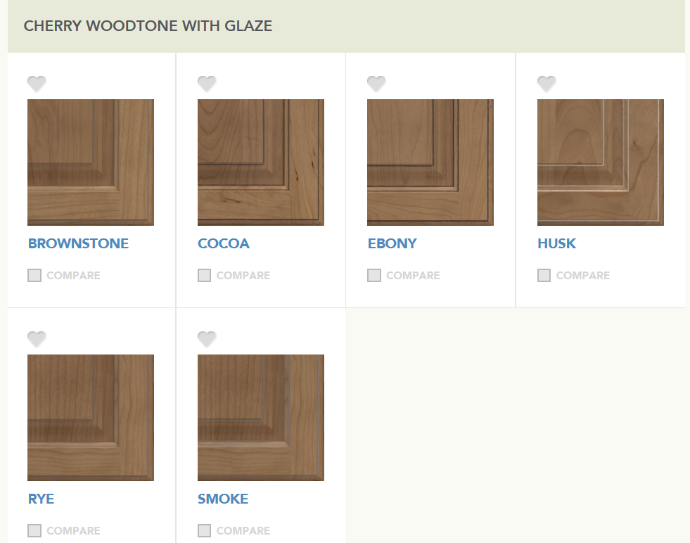Idea By Kim Boruszewski On Cabinetry In 2020 Staining Cabinets Cherry Wood Cabinetry