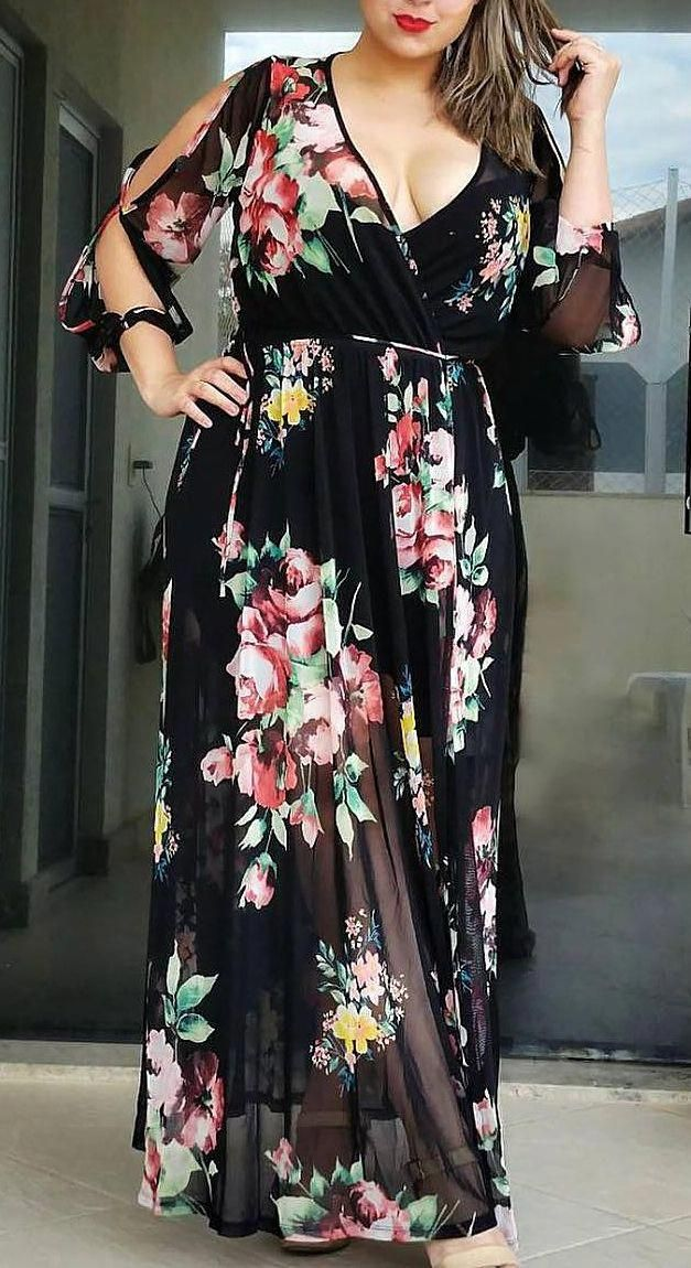 Plus Size Formal Gowns Women S Plus Size Stores Near Me