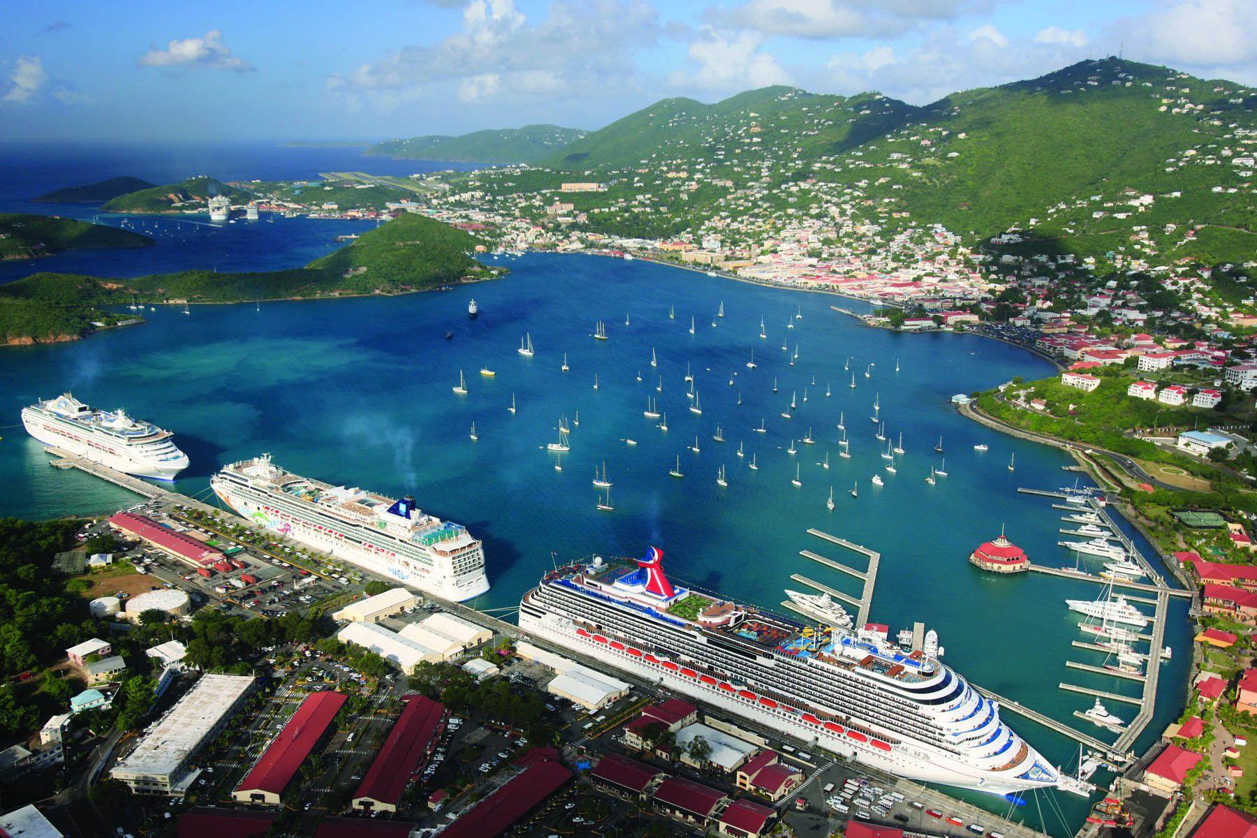 Maps Update 2000770 Us Virgin Islands Map St Thomas St Thomas – Saint Thomas Virgin Islands Map