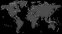 Talk collections | dhammatalks.org #worldmapmural Talk collections | dhammatalks.org #worldmapmural Talk collections | dhammatalks.org #worldmapmural Talk collections | dhammatalks.org #worldmapmural