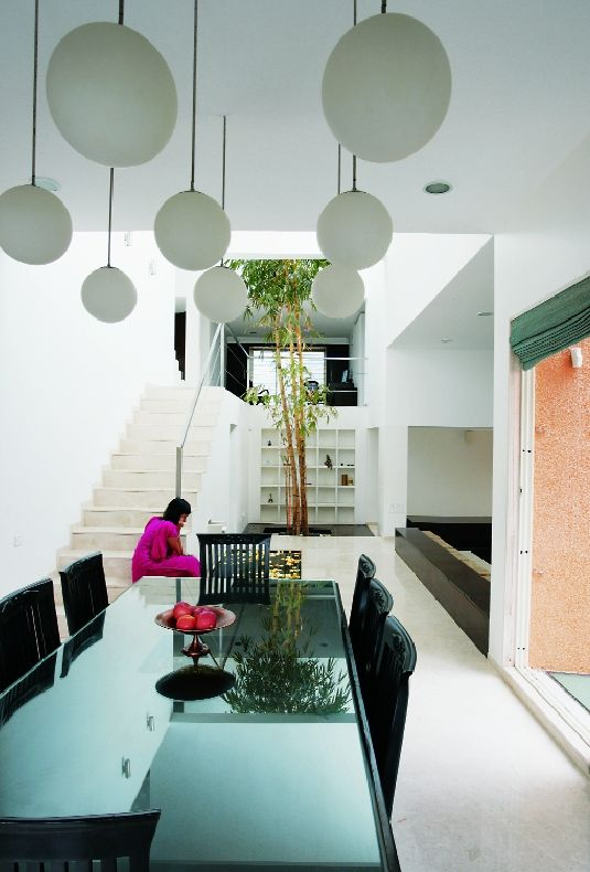 Bonding with the elements inside outside magazine also beautiful rh pinterest