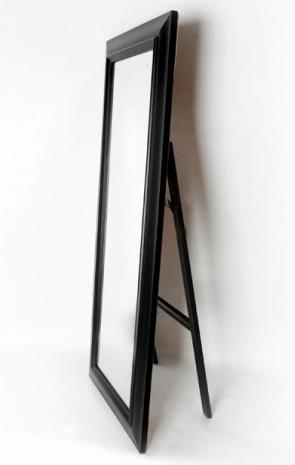 full length mirror with style~ SHINE MIRRORS AUSTRALIA | Floor ...