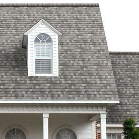 Best Roofing Architectural Shingles Roof Roof Architecture 400 x 300