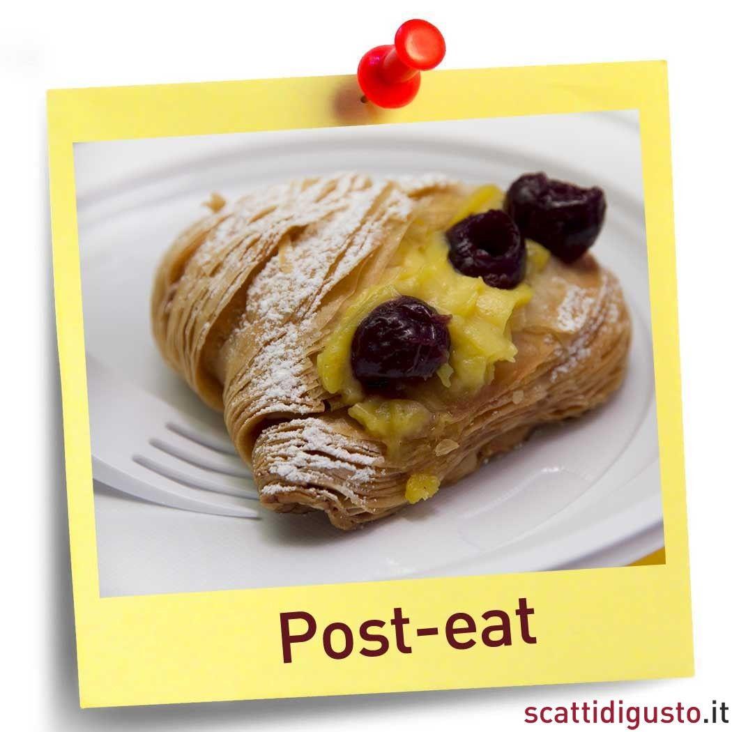 Piece Of Cake Tiramisu Sal Ef Bf Bd
