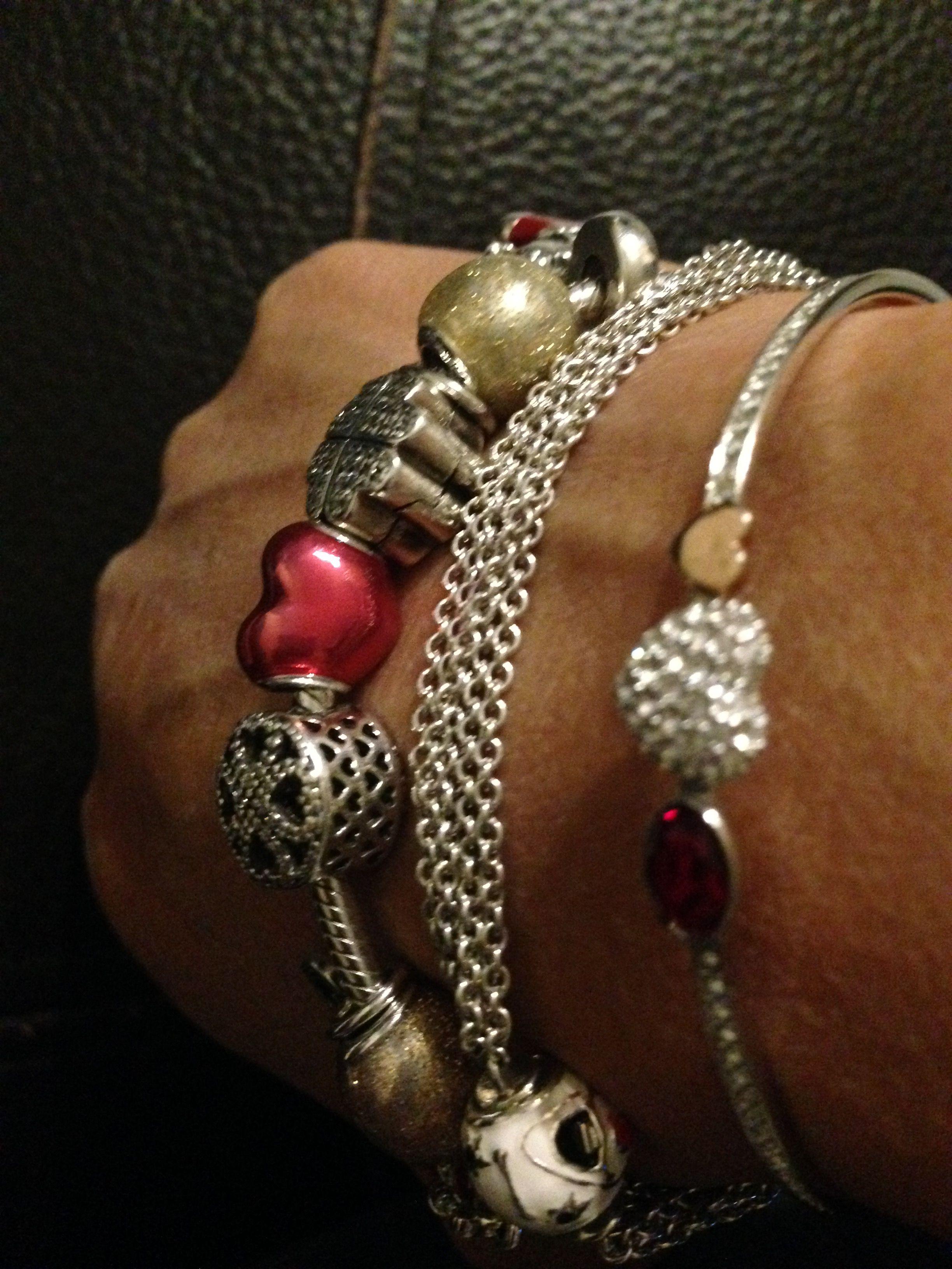 636258cb5 Pin by Kim Roberts on Pandora and Pandora Styling That I Love ! | Pandora  charms, Pandora, Jewelry