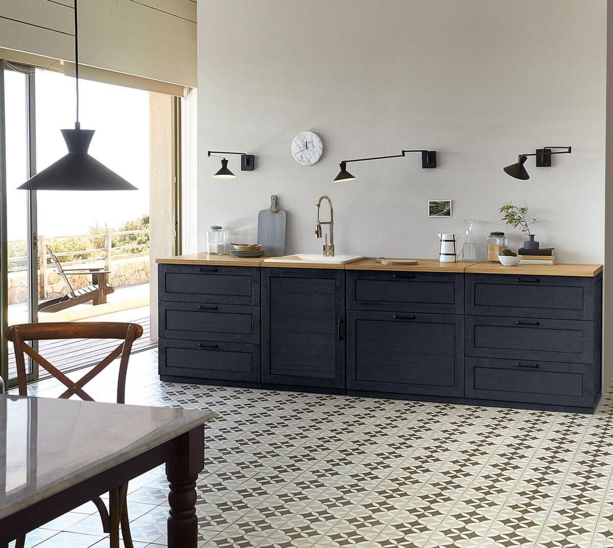 Küchendesignhaus interieur  kitchen  pinterest  home decor ikea und kuchen