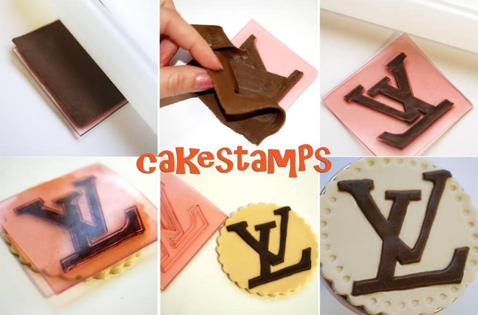 CakeStamp by Etty Dvash https:/cakestamp.cashcow.co.il/?ProductId=26092;