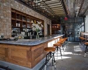 Smyth Hotel:  Tribeca