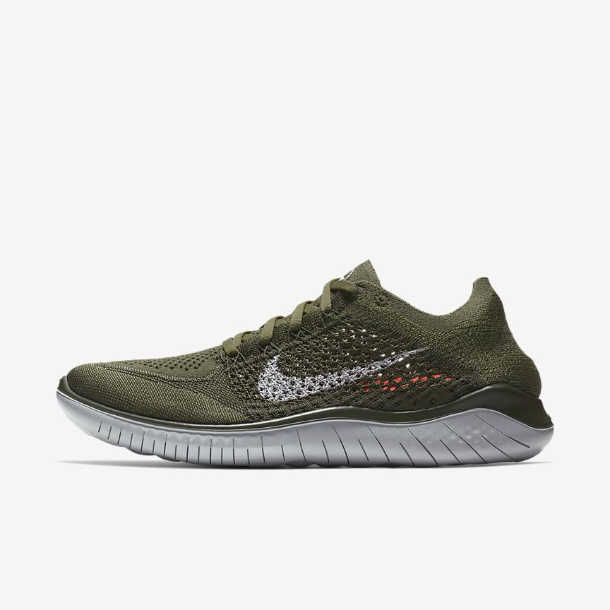 Flyknit Nike 5e029 24b7d Miesten juoksukenkä Ei myyntiveroa Free Rn 2018  qY6TvAf 5fb944bba7