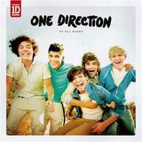 One Direction - What Makes You Beautiful - Free MP3 Download | Music