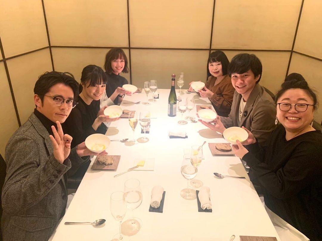 岸田 カンテサンス 【レストラン カンテサンス】トップシェフがたどってきた道