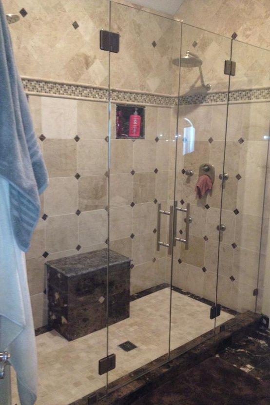 Home Depot Shower Doors   homeclose.orgframeless glass shower doors