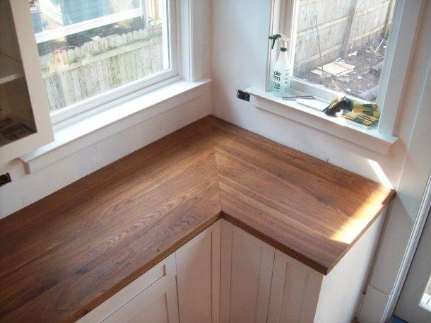 Pin By Anastasia Hilinsky On My New House Idea Board Wood