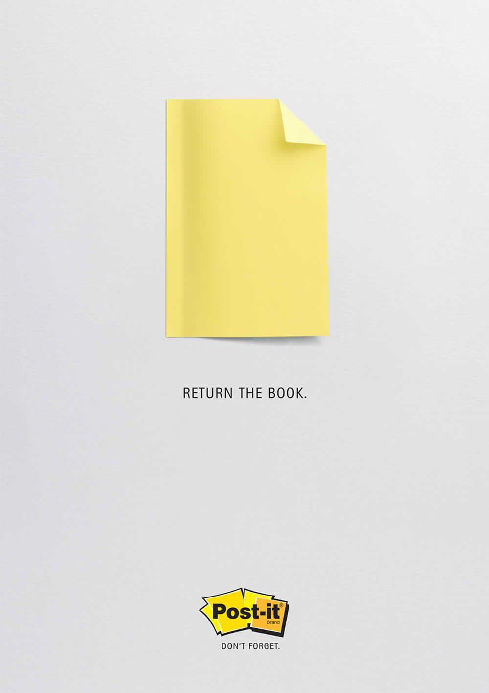 Creative Advertising Book