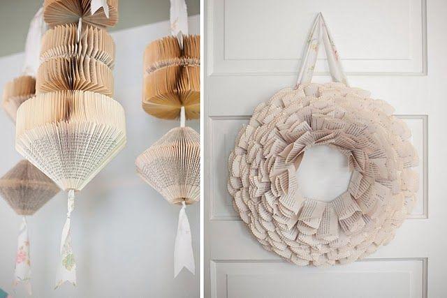 #decor, #interiors, #crafts