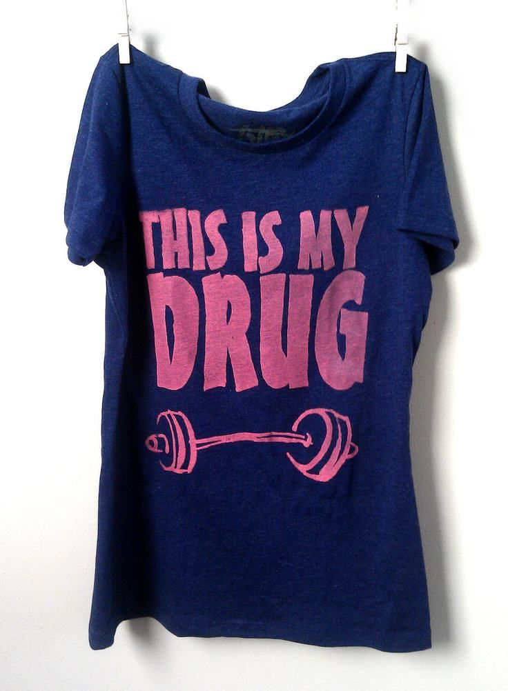 Diy fitness motivational quotes t shirt ideas pinterest diy fitness motivational quotes t shirt ideas motivate yourself with t shirt solutioingenieria Gallery