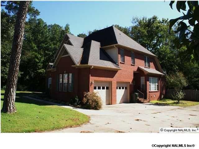 9ff9b782d4c9de9d1b0b24d20a487891 - Better Homes And Gardens Huntsville Al