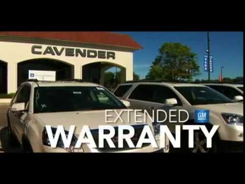 Certified Pre Owned Cavender Buick Gmc 17811 San Pedro Ave San Antonio Tx 78232 210 490 2000 Cavenderbuickgmc2 Buick Gmc Buick Certified Pre Owned