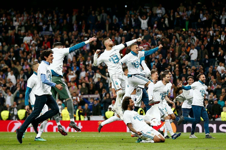 39++ Resumen real madrid hoy champions ideas