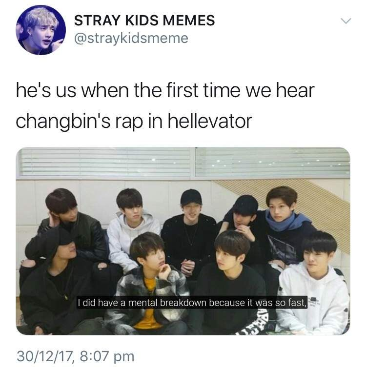 Pin By Rei Coleman On Skz Memes Kid Memes Kids Groups Stray
