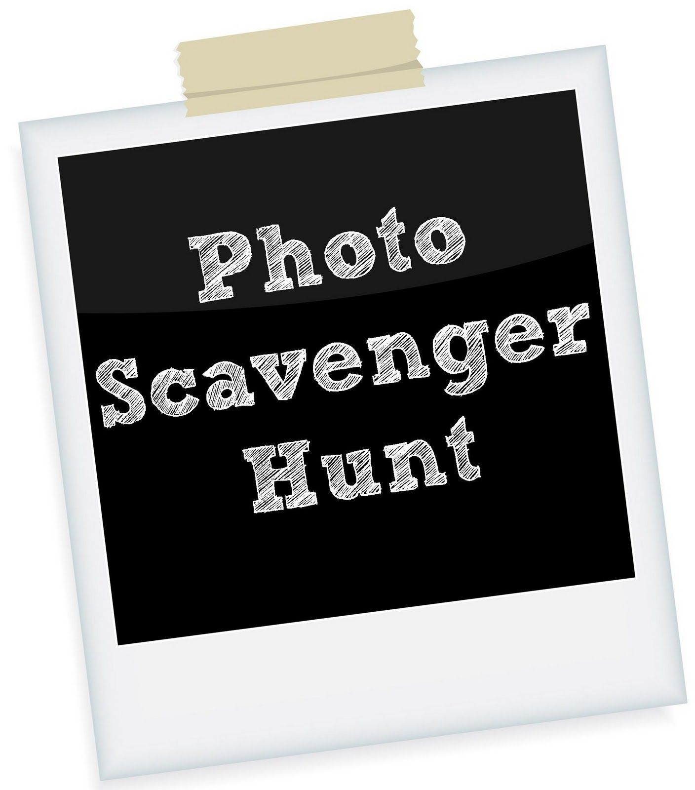 Amazing race ideas - Karma Carbs Teen Party Ideas Scavenger Hunts Amazing Race More
