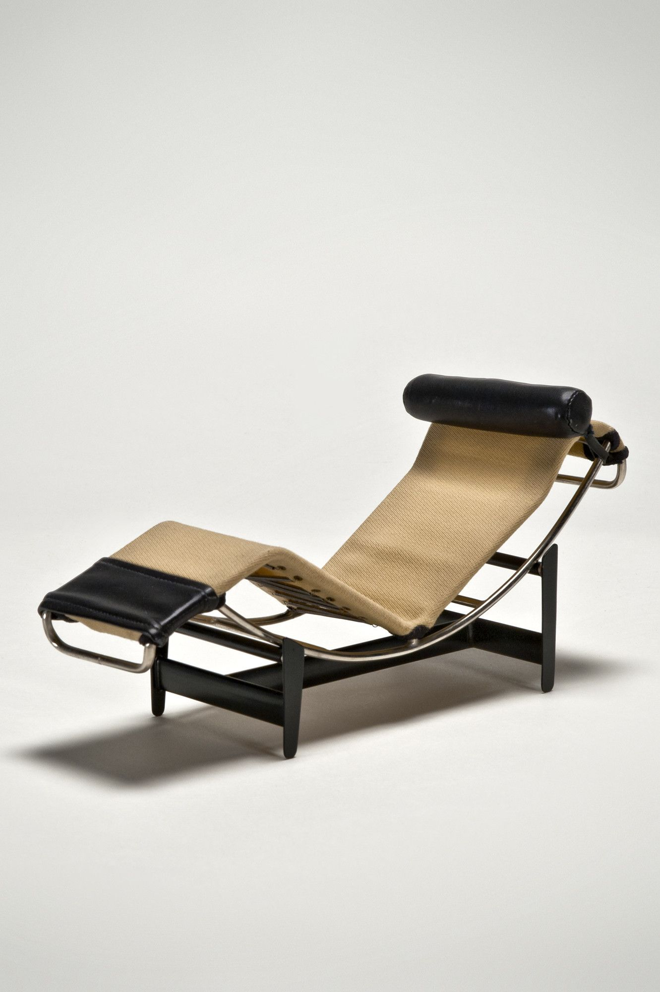 Chaise Design Miniature Chaise Lounge 1 6 Scale Miniature Prototype By
