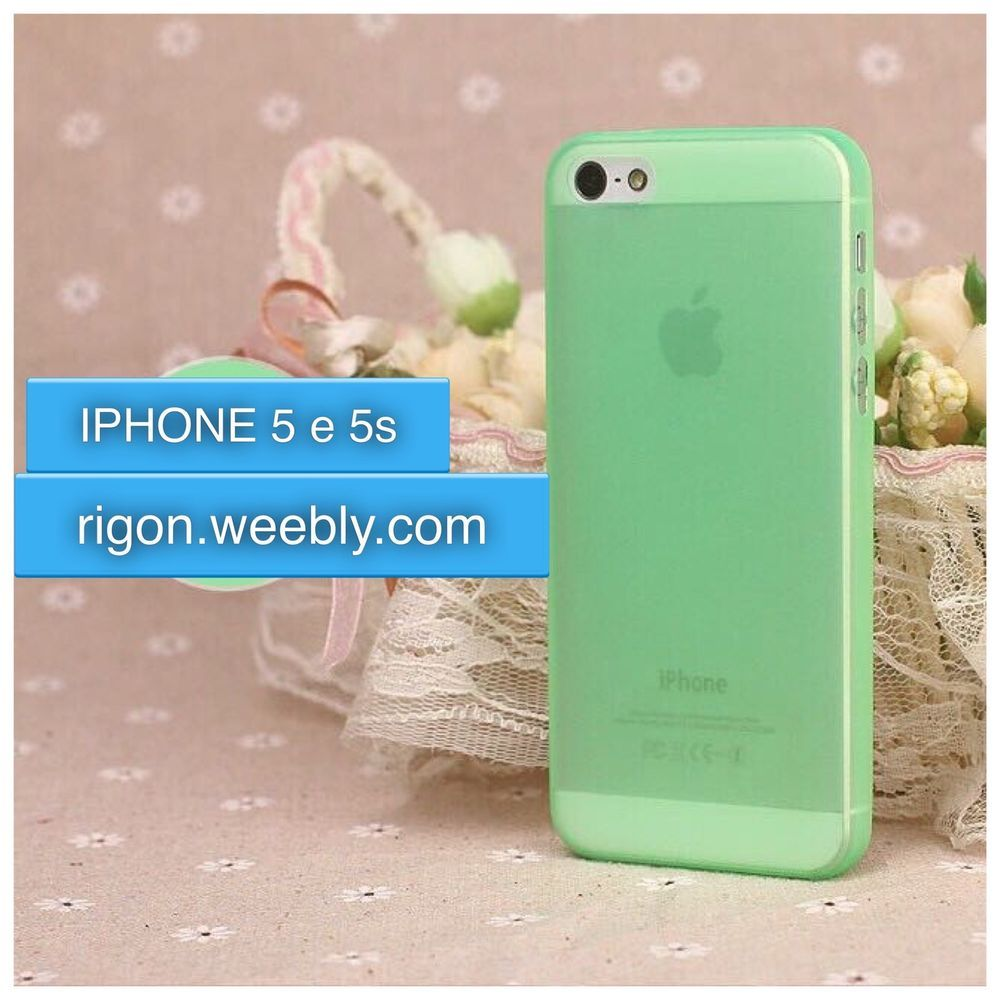 cover iphone 5s 2 euro