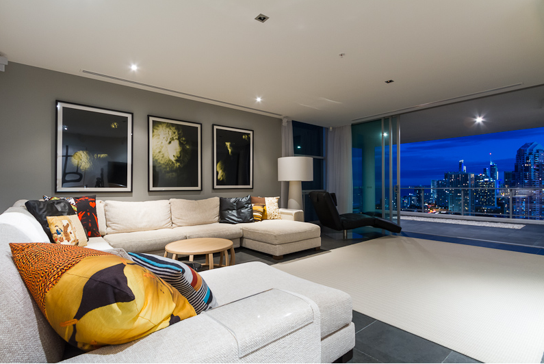 Prestige mobili ~ Brisbane penthouse taviers product prestige