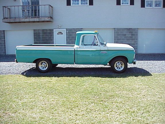 Turquoise Ford F150 This Is What I Want For Christmas My Dream