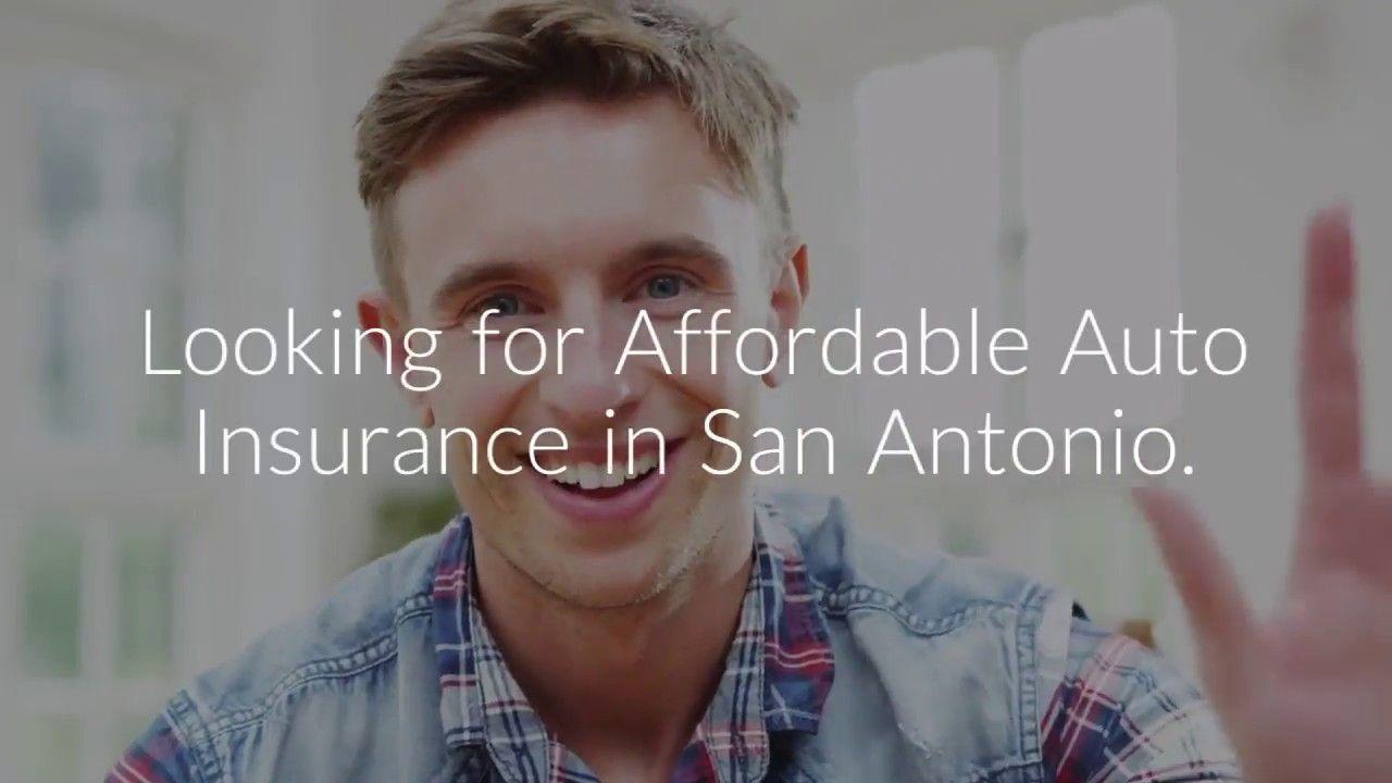 Affordable auto insurance san antonio texas construction