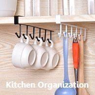 Home Decor Luxury Kitchen Organization Cupboards #kitchenorganizing #kitchendecor.Home Decor Luxury Kitchen Organization Cupboards #kitchenorganizing #kitchendecor