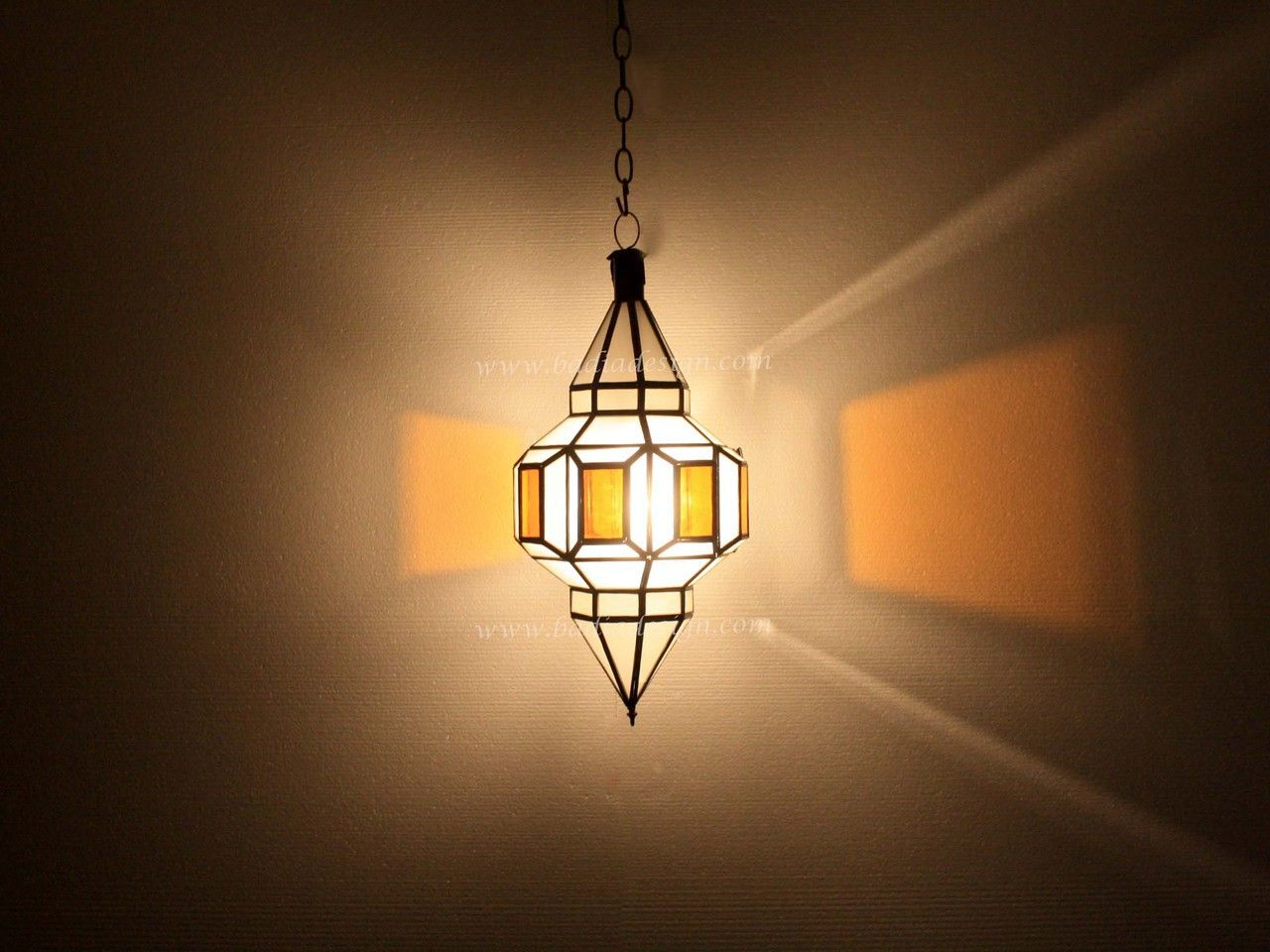 Superior Badia Design Inc Store   Hanging Lantern With Amber And Soft White Glassu2026 Awesome Ideas