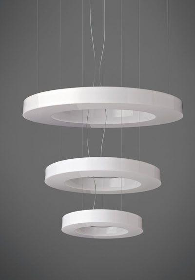 POLO - Verlichtingsplein - Exenia - Hanglamp - LED verlichting ...