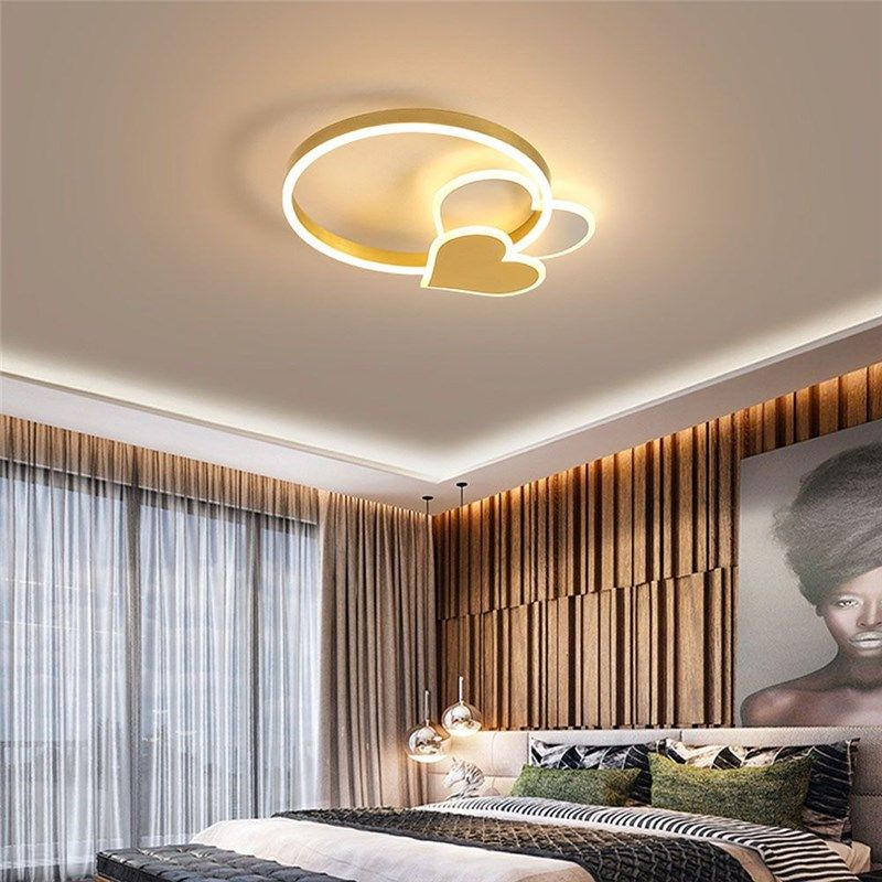 14++ Plafonnier de chambre a coucher ideas in 2021