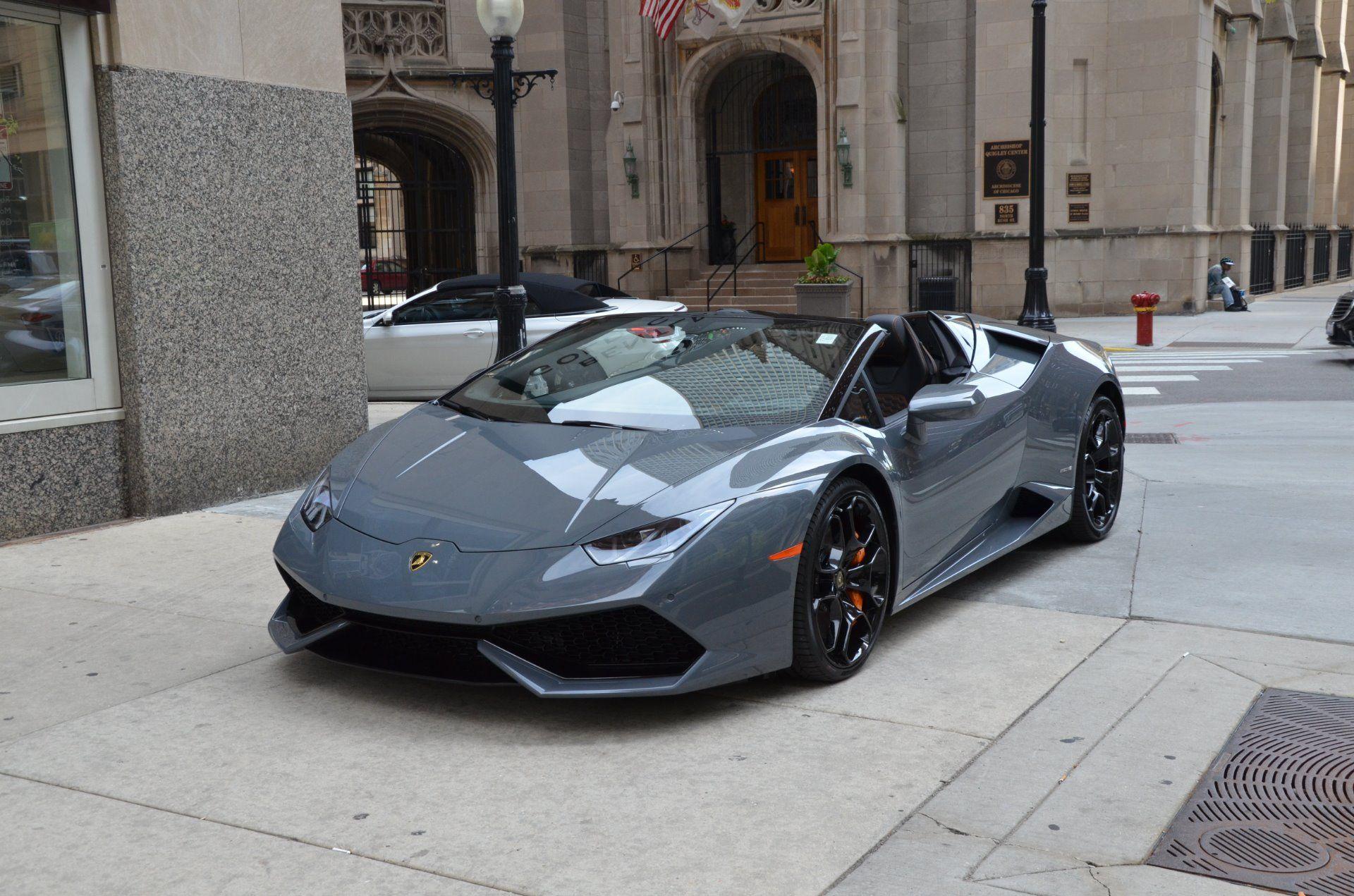 9ffa5d65732098d3f19e88fd03b9b2f5 Breathtaking Price Of Lamborghini Huracán Lp 610 4 Cars Trend