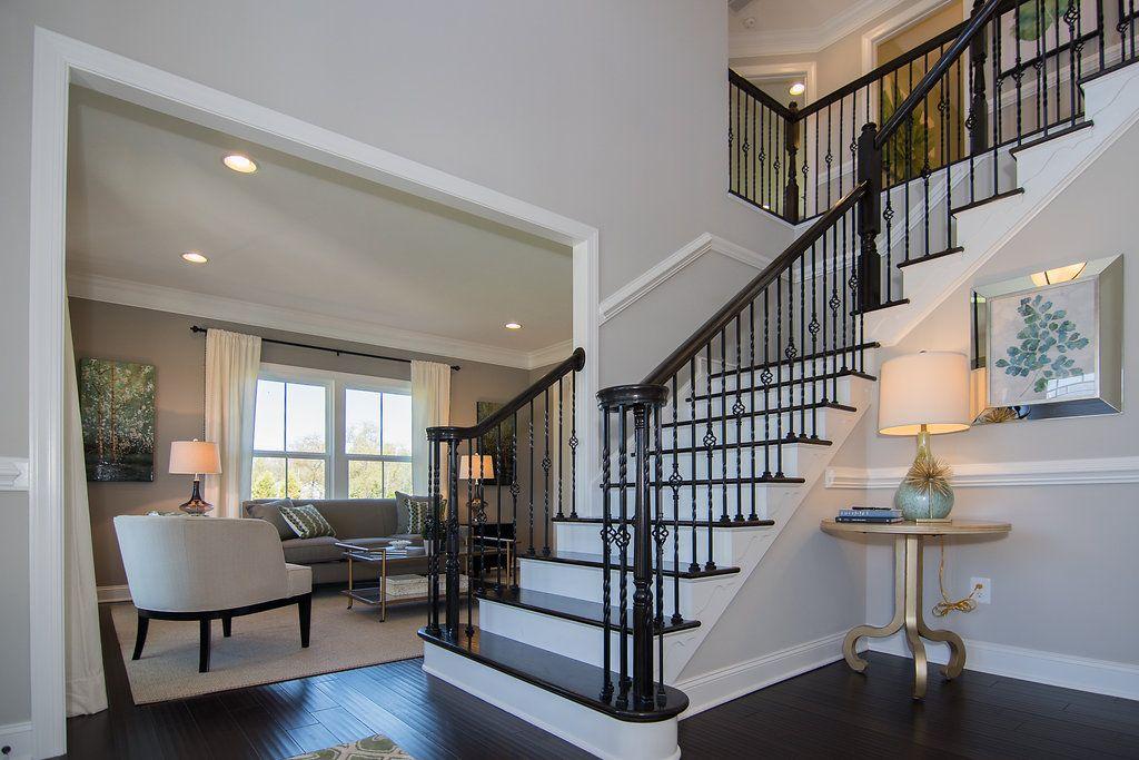 Courtland Gate Model & Floor Plan | land Homes | Home idea ... on ryan homes courtland gate basement, ryan homes courtland gate model, ryan homes ranch floor plans,