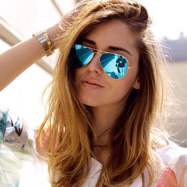 . Fashion And Cheap Ray Ban Sunglasses Brown Frame Is Loved By More And More People! #Rayban #rayban #RayBanSunglasses While They just sale $12.99 on our store